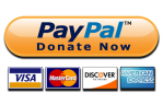 2015-paypal-donate-button