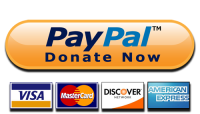 Link to Paypal donation page