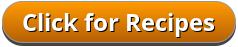 button_click-for-recipes