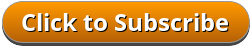 button_click-to-subscribe