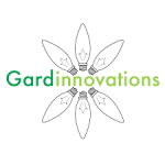 gardinnovationlogo